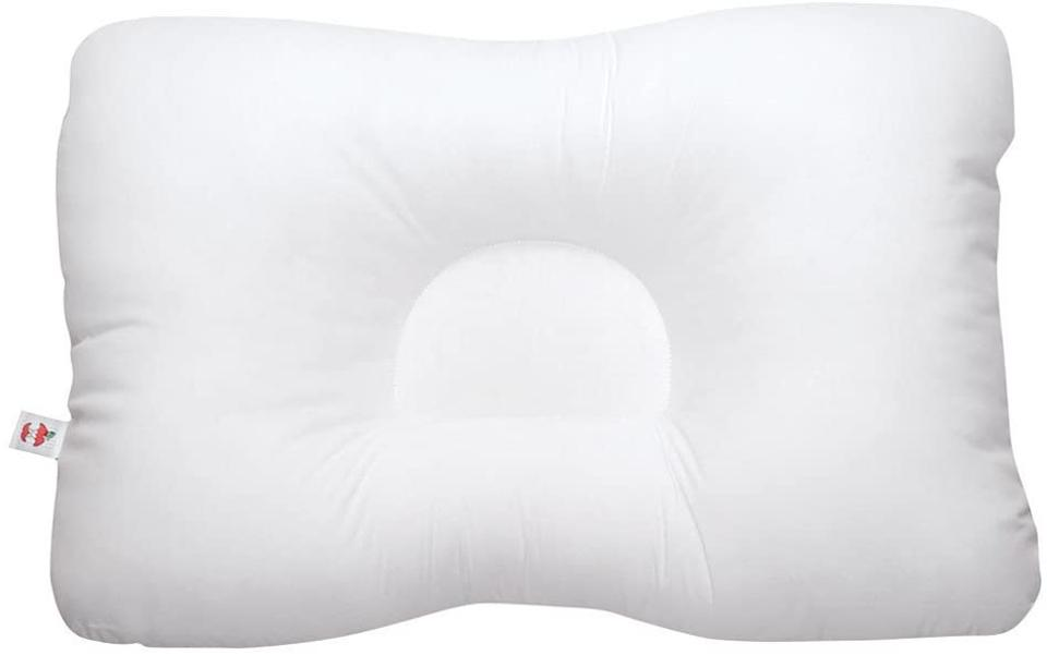 Best Pillows For Neck Injuries